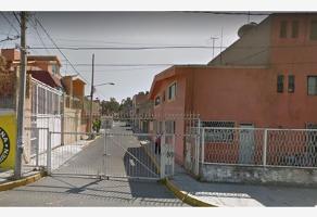 Foto de casa en venta en ejido de los reyes 0, ex-ejido de san francisco culhuacán, coyoacán, df / cdmx, 5292310 No. 01