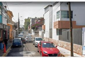 Foto de casa en venta en ejido de los reyes 176, ex-ejido de san francisco culhuacán, coyoacán, df / cdmx, 12307842 No. 01