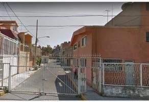 Foto de casa en venta en ejido de los reyes 176, ex-ejido de san francisco culhuacán, coyoacán, df / cdmx, 8524028 No. 01