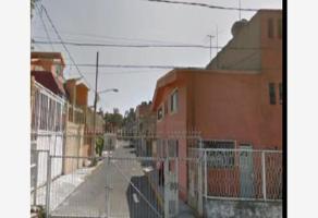 Foto de casa en venta en ejido de los reyes 176, presidentes ejidales 2a sección, coyoacán, df / cdmx, 15070301 No. 01