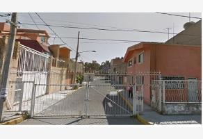 Foto de casa en venta en ejido de los reyes 176, ex-ejido de san francisco culhuacán, coyoacán, df / cdmx, 9748881 No. 01