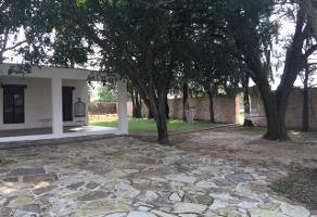 Foto de rancho en venta en ejido de san esteban , las cañadas, zapopan, jalisco, 0 No. 01