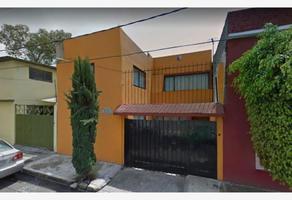 Foto de casa en venta en ejido de san francisco tepetlapa 50, san francisco culhuacán barrio de san francisco, coyoacán, df / cdmx, 0 No. 01