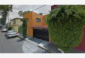 Foto de casa en venta en ejido de san pablo tepetlapa 0, san francisco culhuacán barrio de san francisco, coyoacán, df / cdmx, 0 No. 01