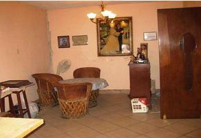 Foto de casa en venta en  , ejido de tecámac, tecámac, méxico, 18020800 No. 01