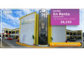 Foto de local en renta en  , ejido de tecámac, tecámac, méxico, 18095006 No. 01