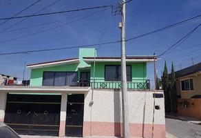 Foto de casa en venta en  , ejido de tecámac, tecámac, méxico, 20822570 No. 01