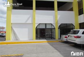 Foto de local en renta en  , ejido de tecámac, tecámac, méxico, 9749625 No. 01