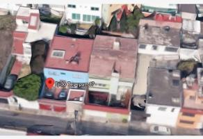 Foto de casa en venta en ejido de tepepan 41, san francisco culhuacán barrio de san francisco, coyoacán, df / cdmx, 0 No. 01