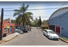 Foto de casa en venta en ejido de tepepan 47, san francisco culhuacán barrio de san francisco, coyoacán, df / cdmx, 0 No. 01