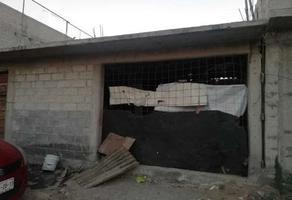 Foto de terreno habitacional en venta en ejido de tequisistlán primero , anáhuac 2a secc, acolman, méxico, 0 No. 01