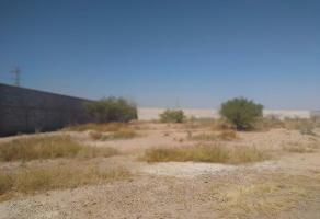 Foto de terreno habitacional en venta en ejido el vergel 1, el vergel, gómez palacio, durango, 0 No. 01