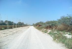 Foto de terreno habitacional en venta en ejido el zapote , lomas de la virgen, san luis potosí, san luis potosí, 9944247 No. 01