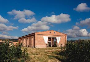 Foto de rancho en venta en ejido fuentezuelas , fátima (ejido de fuentezuelas), tequisquiapan, querétaro, 17309526 No. 01