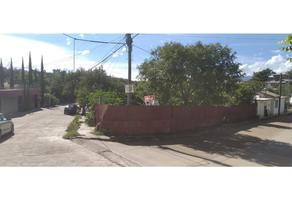 Foto de terreno habitacional en venta en  , ejido guadalupe victoria, oaxaca de juárez, oaxaca, 0 No. 01