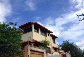 Foto de casa en venta en ejido guadalupe victoria s/n , ampliación volcanes, oaxaca de juárez, oaxaca, 12182407 No. 01
