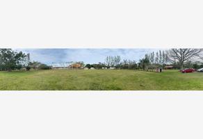 Foto de terreno comercial en venta en ejido guasimal municipio de medellin de bravo , guasimal, medellín, veracruz de ignacio de la llave, 18813855 No. 01