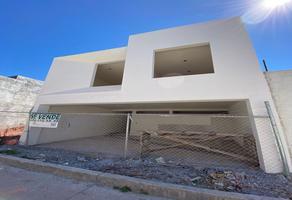 Foto de casa en venta en  , ejido jesús del monte, morelia, michoacán de ocampo, 0 No. 01
