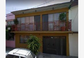 Foto de casa en venta en ejido la candelaria 00, presidentes ejidales 2a sección, coyoacán, df / cdmx, 0 No. 01