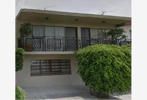 Foto de casa en venta en ejido la candelaria 14, san francisco culhuacán barrio de san juan, coyoacán, df / cdmx, 17790275 No. 01