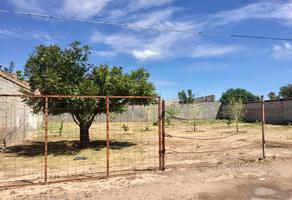 Foto de terreno comercial en venta en ejido la concha 0, la concha, torreón, coahuila de zaragoza, 0 No. 01
