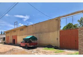 Foto de bodega en venta en ejido la concha 0, la concha, torreón, coahuila de zaragoza, 16568499 No. 01