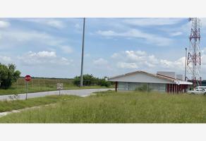 Foto de terreno industrial en venta en  , ejido la gloria, matamoros, tamaulipas, 21549713 No. 01