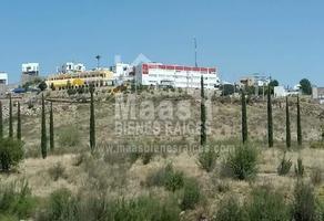 Foto de terreno habitacional en venta en  , ejido labor de terrazas, chihuahua, chihuahua, 0 No. 01