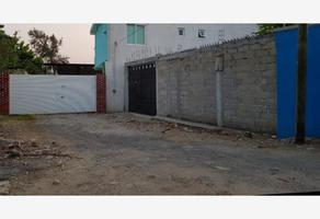 Foto de terreno habitacional en venta en ejido loma bonita, terán , loma bonita, tuxtla gutiérrez, chiapas, 7076925 No. 01
