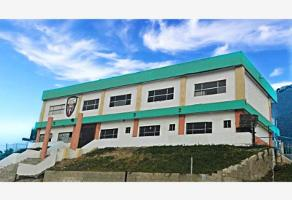 Foto de edificio en venta en ejido matamoros 22440, ejido chilpancingo, tijuana, baja california, 0 No. 01