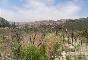 Foto de terreno comercial en venta en ejido morelos , rosarito, playas de rosarito, baja california, 15656777 No. 01
