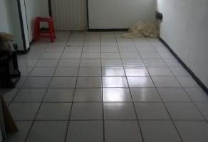 Foto de casa en venta en  , ejido ojocaliente, aguascalientes, aguascalientes, 11791846 No. 01