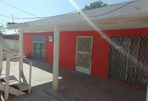 Foto de casa en venta en ejido , piedra bola (pedregal de la villa), hermosillo, sonora, 0 No. 01