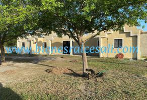 Foto de casa en venta en  , ejido piedras negras, piedras negras, coahuila de zaragoza, 12567626 No. 01