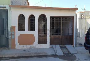 Foto de casa en venta en ejido porvenir , la cañada, juárez, chihuahua, 20094664 No. 01