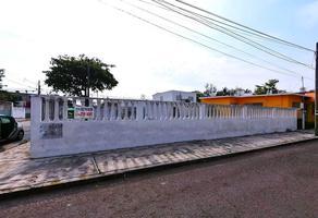 Foto de terreno habitacional en renta en  , ejido primero de mayo norte, boca del río, veracruz de ignacio de la llave, 10640725 No. 01