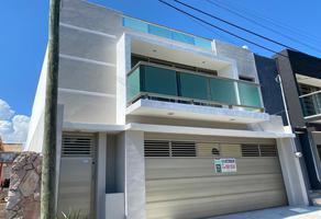 Foto de casa en venta en  , ejido primero de mayo norte, boca del río, veracruz de ignacio de la llave, 0 No. 01