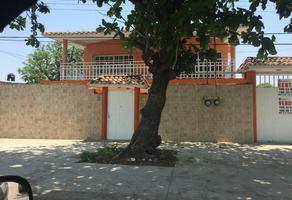 Foto de edificio en venta en  , ejido primero de mayo norte, boca del río, veracruz de ignacio de la llave, 0 No. 01