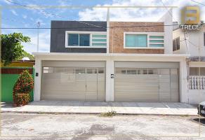 Foto de casa en venta en  , ejido primero de mayo sur, boca del río, veracruz de ignacio de la llave, 0 No. 01
