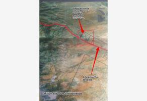 Foto de terreno comercial en venta en  , ejido rancho de en medio, chihuahua, chihuahua, 8569812 No. 01