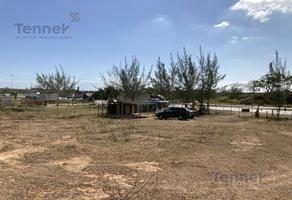Foto de terreno habitacional en renta en  , ejido ricardo flores magón, altamira, tamaulipas, 17437058 No. 01