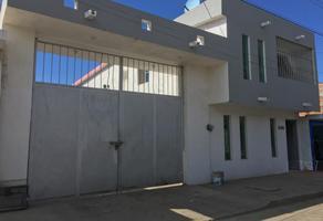 Foto de casa en venta en + +, ejido rincón de urías, mazatlán, sinaloa, 0 No. 01