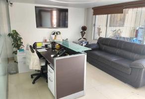 Foto de casa en venta en ejido san francisco 0, presidentes ejidales 1a sección, coyoacán, df / cdmx, 0 No. 01