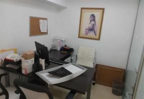 Foto de casa en venta en ejido san francisco culhuacan 12, presidentes ejidales 1a sección, coyoacán, df / cdmx, 0 No. 01