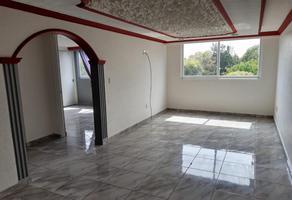 Foto de departamento en venta en ejido san francisco culhuacán 318, san francisco culhuacán barrio de san francisco, coyoacán, df / cdmx, 21353963 No. 01