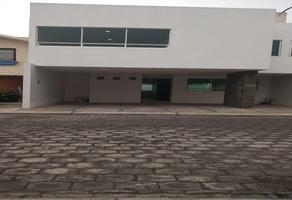 Foto de casa en venta en  , ejido san isidro, toluca, méxico, 20641695 No. 01