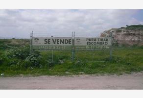 Foto de terreno comercial en venta en ejido san pablo 128, epigmenio gonzález, querétaro, querétaro, 0 No. 01