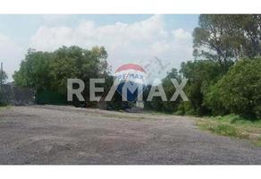 Foto de terreno habitacional en venta en ejido santiago cuautlalpan , tepotzotlán, tepotzotlán, méxico, 0 No. 01