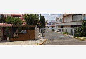 Foto de casa en venta en ejido tepepan 47, san francisco culhuacán barrio de san juan, coyoacán, df / cdmx, 18237334 No. 01