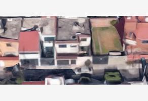 Foto de casa en venta en ejido tepepan 81, san francisco culhuacán barrio de san francisco, coyoacán, df / cdmx, 18200381 No. 01